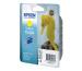 EPSON Tintenpatrone yellow T048440 Stylus Photo R300/RX500 430 S.