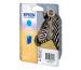 EPSON Tintenpatrone cyan T074240 Stylus CX 4080 350 Seiten