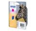 EPSON Tintenpatrone magenta T074340 Stylus CX 4080 210 Seiten