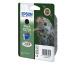EPSON Tintenpatrone schwarz T079140 Stylus Photo 1400 470 Seiten
