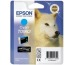 EPSON Tintenpatrone cyan T096240 Stylus Photo R2880 11.4ml