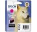 EPSON Tintenpatrone vivid magenta T096340 Stylus Photo R2880 11.4ml