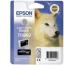 EPSON Tintenpatrone li-light black T096940 Stylus Photo R2880 11.4ml
