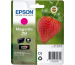 EPSON Tintenpatrone magenta T298340 XP-235/335/435 180 Seiten