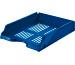 ESSELTE Briefkorb Transit A4 15652 blau