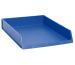 EXACOMPTA Briefkorb Plus C4 11003D blau