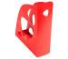 EXACOMPTA Stehsammler Ecomag A4 181107D rot