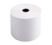 EXACOMPTA Rollen Offset Papier 10Stk. 40512E 57x70mmx37m für Kasse