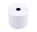 EXACOMPTA Rolle Offset Papier 10Stk. 40592E 57x70mmx40m für Kasse