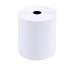 EXACOMPTA Rollen Offset Papier 10Stk. 40655E 74x70mmx40m für Kasse