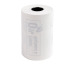 EXACOMPTA Rolle Thermo Papier 10Stk. 40753E 57x40mmx18m für Kasse