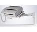EXACOMPTA Telefon-Schwenkarm 89340D grau 345x362mm