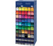 FABER-CASTELL 114760