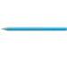 FABER-CA. Textliner Jumbo Grip 5mm 114851 blau