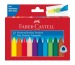 FABER-CASTELL 120010