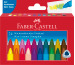 FABER-CASTELL 120024