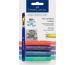 FABER-CASTELL 121806