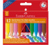 FABER-CASTELL 122540