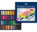 FABER-CASTELL 128248