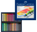 FABER-CASTELL 128324