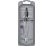 FABER-CA. Schnellverstellzirkel -390mm 174472 GRIP 2001