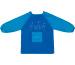 FABER-CA. Malschürze 201203 blau