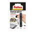 PATTEX Kintsuglue PFK5S schwarz, 3x5g