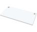FELLOWES Levado Tischplatte 9870001 1400mm x 800mm Weiss