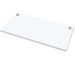FELLOWES Levado Tischplatte 9870101 1600mm x 800mm Weiss