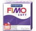 FIMO Knete Soft 57g 8020-61 violett