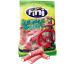 FINI Jungle Ropes Picas Beutel 5527 100g