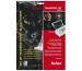 FOLEX Inkjet-Transferfolien A4 04250.000 5 Folien