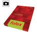 FOLEX InkJet Fotopapier A4 23400.180 180g 50 Blatt