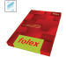 FOLEX Ink Jet Universal-Folie A4 BG-32+ 50 Blatt