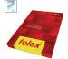 FOLEX Universalfolie A4 BG-40.5RS 50 Folien