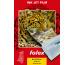 FOLEX Ink Jet Universal-Folie A4 BG32.5+ 20 Blatt