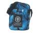 F&M Shoulderbag S 6751075 blue forest