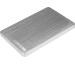 FREECOM mSSD Mobile Drive Metal Slim 56412 USB 3.1 480GB
