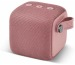 FRESH´N R Rockbox Bold S Waterproof 1RB6000DP Dusty Pink
