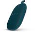FRESH´N R Rockbox BOLD X Speaker 1RB6600PB Wirel. Bluetooth Petrol Blue