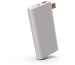 FRESH´N R Powerbank 12000 mAh 2PB12000I USB-C Ice Grey