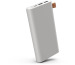 FRESH´N R Powerbank 18000 mAh 2PB18000I USB-C Ice Grey