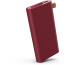 FRESH´N R Powerbank 18000 mAh 2PB18000R USB-C Ruby Red