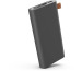FRESH´N R Powerbank 18000 mAh 2PB18000S USB-C Storm Grey