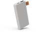 FRESH´N R Powerbank 3000 mAh 2PB3000IG USB-C Ice Grey