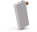 FRESH´N R Powerbank 6000 mAh 2PB6000IG USB-C Ice Grey