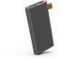 FRESH´N R Powerbank 6000 mAh 2PB6000SG USB-C Storm Grey