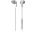 FRESH´N R Flow Tip In-ear headphones 3EP500IG with ear tip Ice Grey
