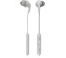 FRESH´N R Flow Tip Wireless headphones 3EP510IG with ear tip Ice Grey