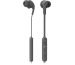 FRESH´N R Flow Tip Wireless headphones 3EP510SG with ear tip Storm Grey
